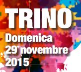 CLASSIFICA Maratona Città di Trino 2015