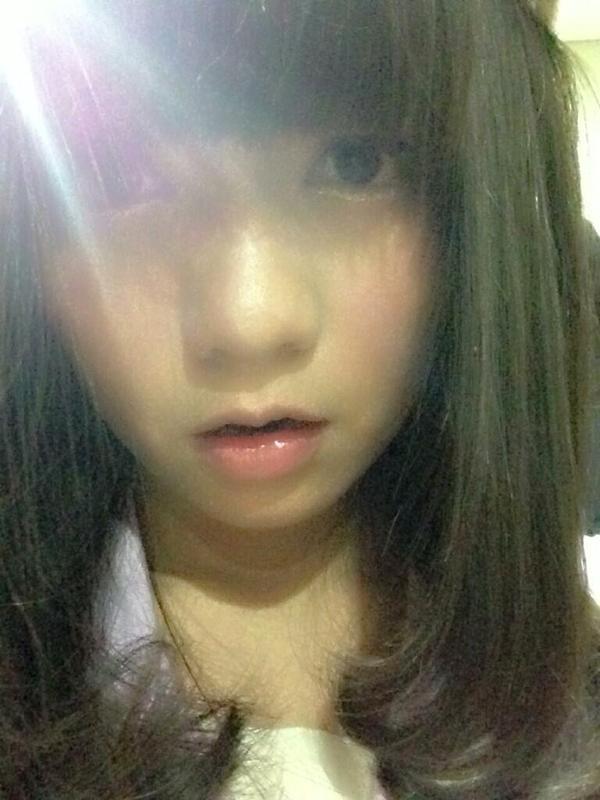 Image Result For Download Nonton Bokep Jepang Istri Selingkuh