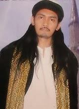 Gus Ali Gondrong