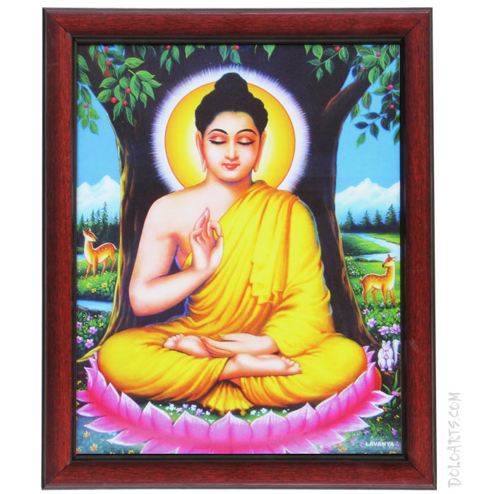 biography on siddhartha gautama Founded the word buddha is a title for the first awakened being in an era in most buddhist traditions, siddhartha gautama is regarded as the supreme buddha (p.