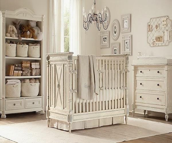 Valet De Chambre Maison Du Monde : … chambre bebe deco : Idée déco chambre bébé Bébé et décoration