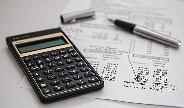 Meningkatkan Efisiensi Anggaran