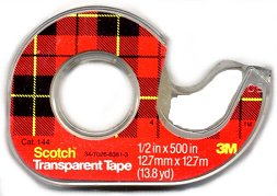 3m scotch tapes products photo pic picture image img