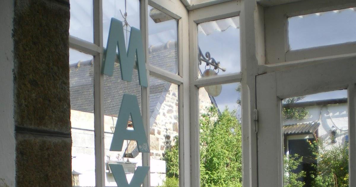 Volet roulant toiture v randa prix - Volets roulants pour veranda prix ...