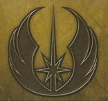 Facción Jedi