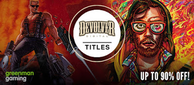 http://www.greenmangaming.com/devolver-titles/?tap_a=1964-996bbb&tap_s=2681-3a6e75