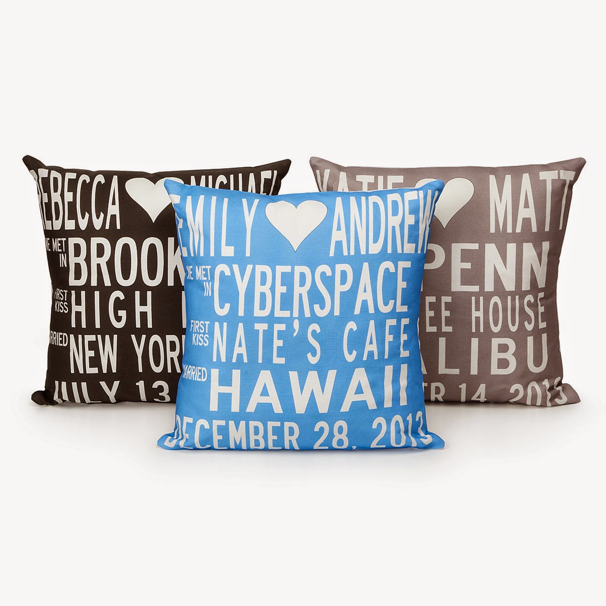 5th Wedding Anniversary Gift Ideas 52 Awesome They also feature a