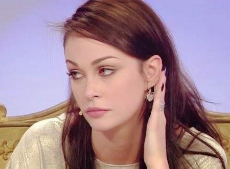 Valentina tronista uomini e donne