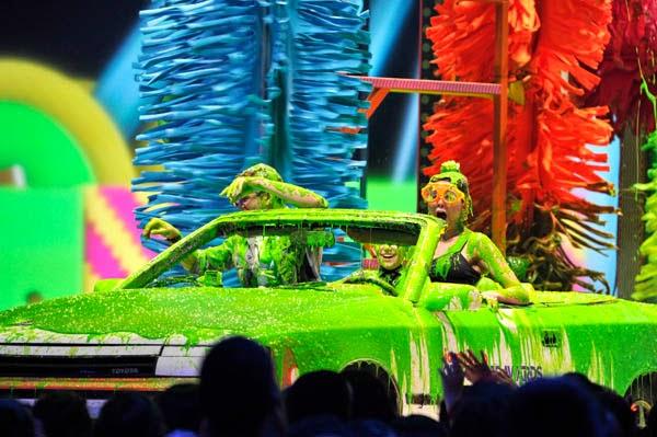 Nickrlodeon-Kids-Choice-Awards-2015-éxito-audiencia-de-América-Latina