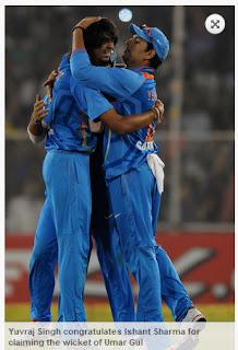 Ishant-Sharma-Yuvraj-Singh-India-v-Pakistan-2nd-T20-2012