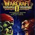 Warcraft II, Game Strategi Terbaik untuk Symbian S60v3