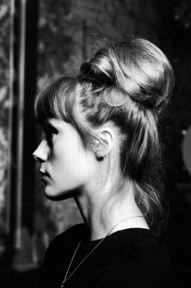 50 Gorgeous Hair Ideas From Pinterest