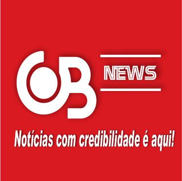 OB NEWS