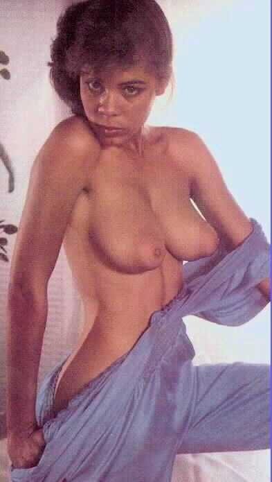 bollywood actress fake nude pic