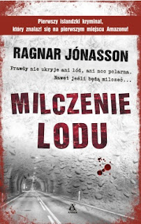 http://www.wydawnictwoamber.pl/kategorie/literacki-kryminal/milczenie-lodu,p76389523