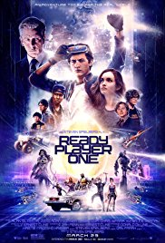 Watch Ready Player One Online Free 2018 Putlocker