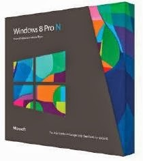 windows 8.1. free download fully activation