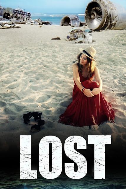 http://1.bp.blogspot.com/-p0eCljZ48Hk/Tww4MzXXkZI/AAAAAAAAElE/ZNrldQ2xJSY/s400/lost.jpg