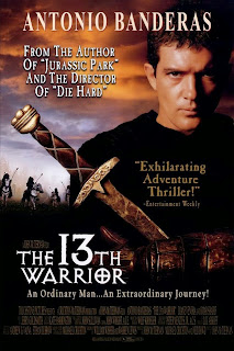 Watch The 13th Warrior (1999) movie free online