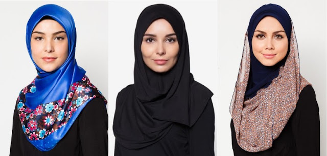 http://bm.zalora.com.my/women/pakaian-tradisional/hijab/