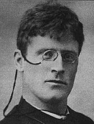 Knut Hamsun - Autor