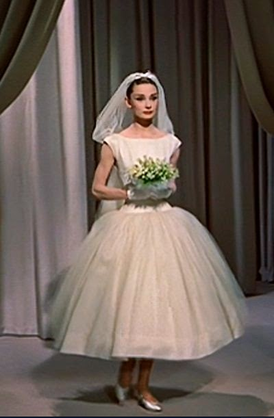 Classic doll designs pattern blog style 126 for Funny face wedding dress