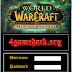 World Of Warcraft Gold Hack [ Mist Of Pandaria] v5.1