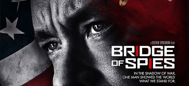Bridges-of-Spies-Cinerank