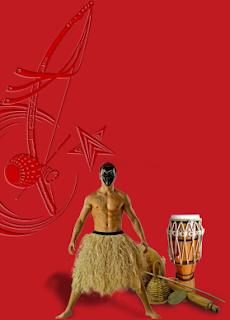 Capoeira kursu, türkiye, dansı, izmir, adana, antremanı, eğitimi
