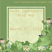 Lucky Leprechaun Hop