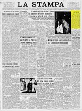 LA STAMPA 11 FEBBRAIO 1944