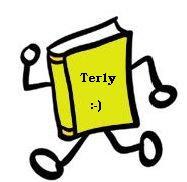 TERLY - Versos, rimas y poemas