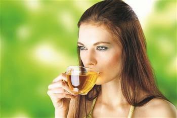 manfaat-teh-hijau-untuk-kesehatan-dan-kecantikan