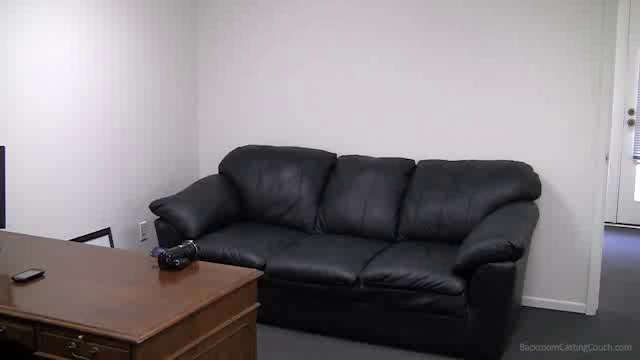 casting couch videos