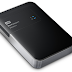 WD unveils My Passport Wireless: An easy to use Wi-Fi enabled storage drive!
