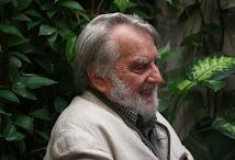 Bayer Osvaldo en La Tecl@ Eñe