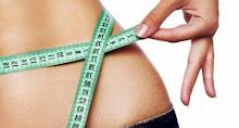 Faça Sua Dieta