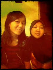 my mom ( jantong hati ) !
