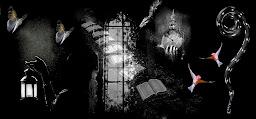 La Trastienda del Pecado