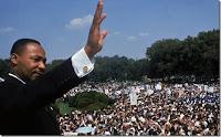 Frase de Amor, Grande Pessoas, Preciso, Concordar, Coração, Alma, Graça, Martin Luther King