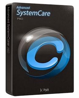 تحميل برنامج Advanced SystemCare 6.4.0.292