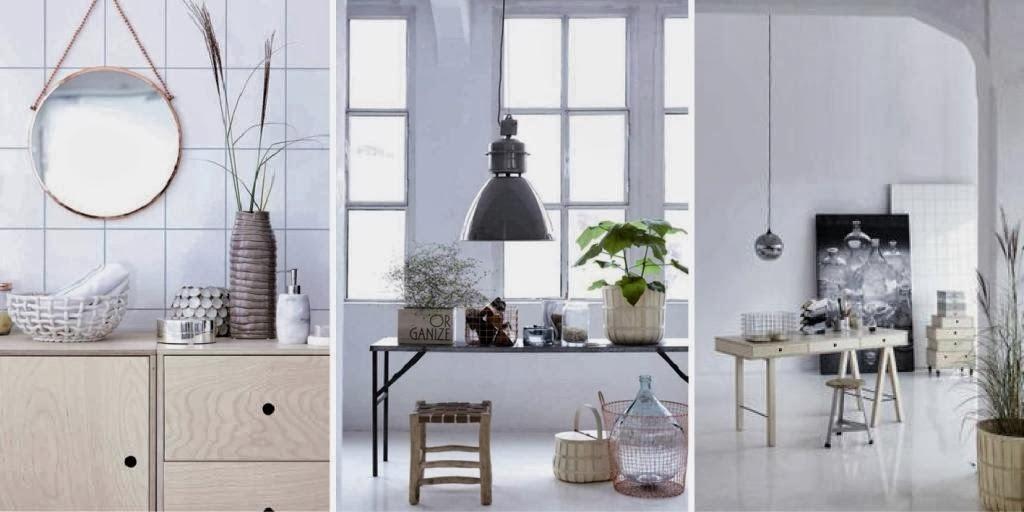 feines handwerk spieglein spieglein schau der neue. Black Bedroom Furniture Sets. Home Design Ideas