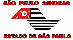 SÃO PAULO 24HORAS