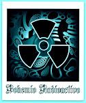 Bohemio Radioactivo ®