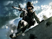 Battlefield 3, BF3, PC, hardware, specs, system, requirements