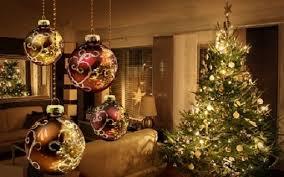 Kis karácsony, nagy karácsony...