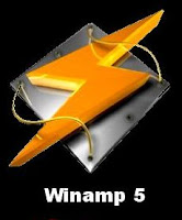 Winamp Pro 5.63 Build 3234 FinaL With Serial