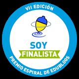 FINALISTAS EN EL 2013