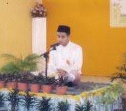 Tajdid Hadhari