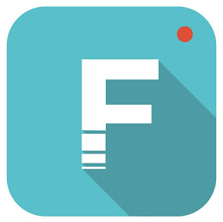 Free Download Wondershare Filmora terbaru full version, crack, keygen, patch, serial number, license code, key gratis 2016